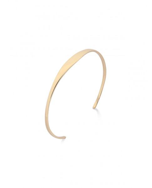 Raw Gols Bracelet N°7